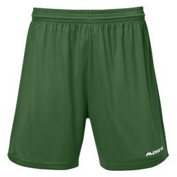 M2301 green