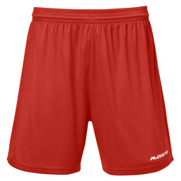 M2301 red