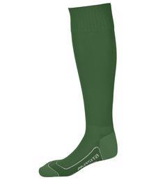 M4020 green