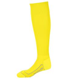 M4020 yellow