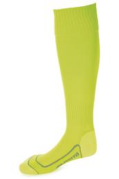 4020 neon green