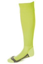 4024 neon green