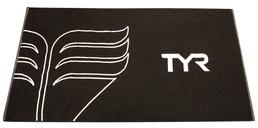 Twtyr001