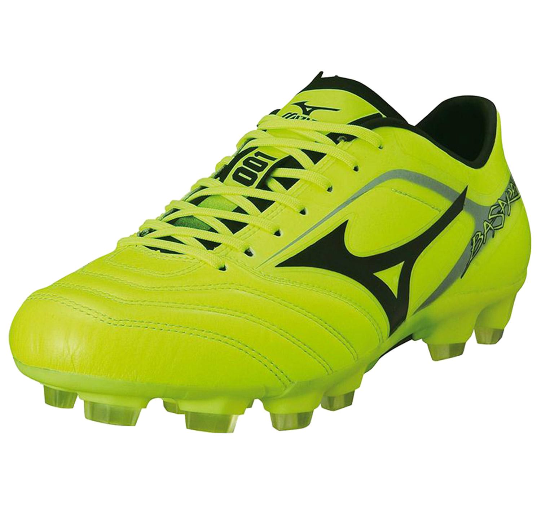 Mizuno Basara 001 Kl Футбол P1GA1462-09 купите в интернет магазине ... d7400e025a3