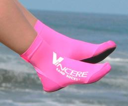 Vincere pink
