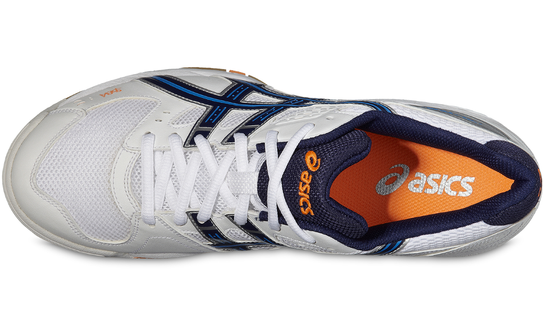 Asics Gel Task Волейбольные кроссовки B304N 0150 купите в интернет ... 694b6471119