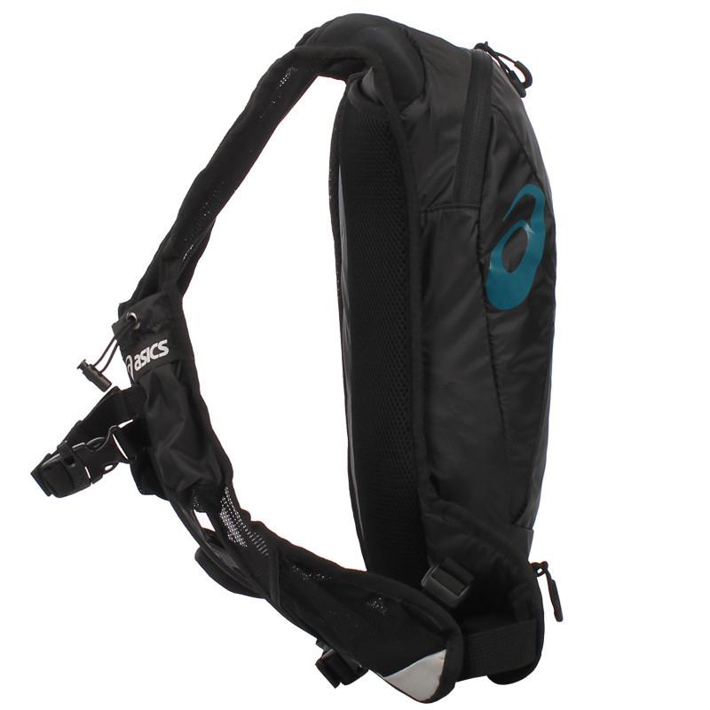 Отзывы рюкзак lightweight fuji backpack рюкзаки kicker