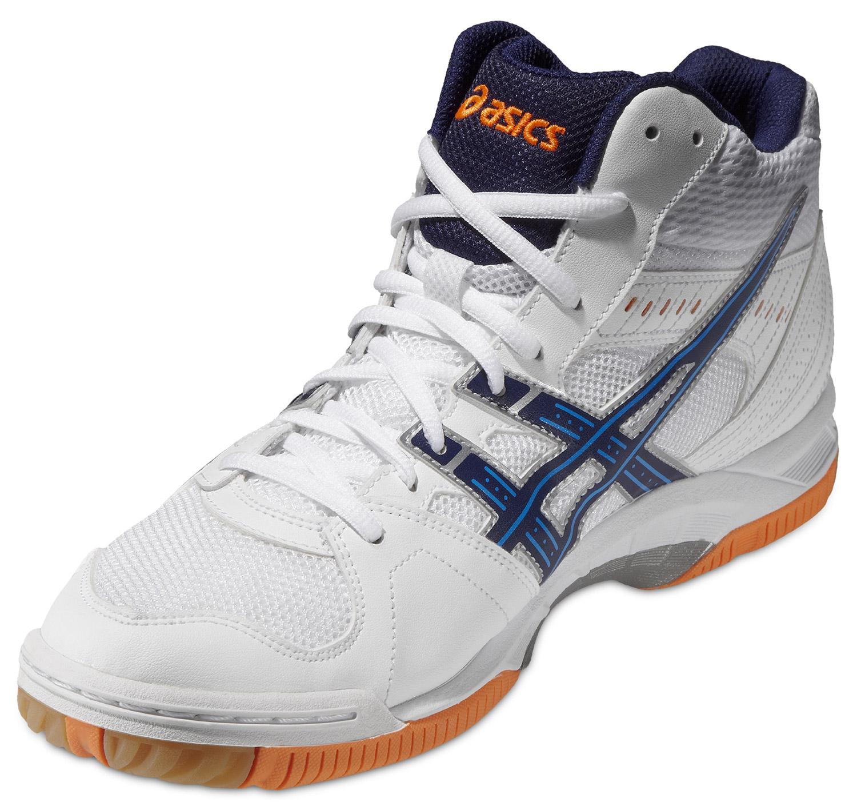 Asics Gel Task Mt Волейбольные кроссовки B303N 0150 купите в интернет  магазине Professionalsport в Москве с доставкой по РФ dbc6a8ed2ac