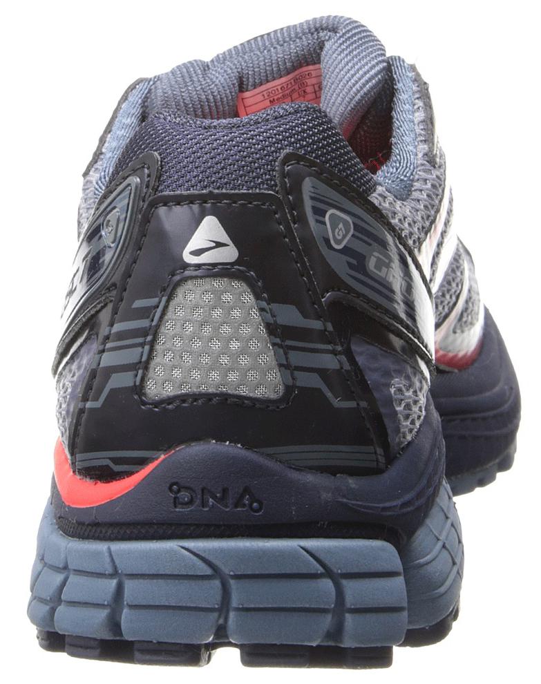 cd054229 Brooks Ghost 7 Goretex (Women) Кроссовки для бега 120167-1B-026 ...