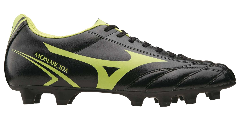 Mizuno Monarcida Md Футбол P1GA1524-09 купите в интернет магазине ... 6d84504dba2