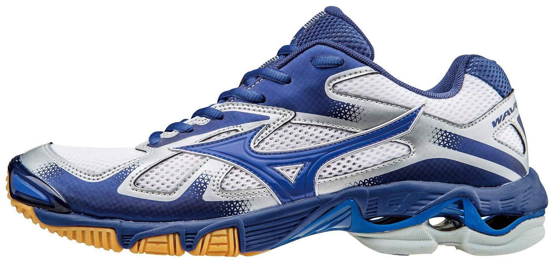 7b5aa5bd Mizuno Wave Bolt 5 Волейбольные кроссовки V1GA1660-25 купите в интернет  магазине Professionalsport в Москве с доставкой по РФ