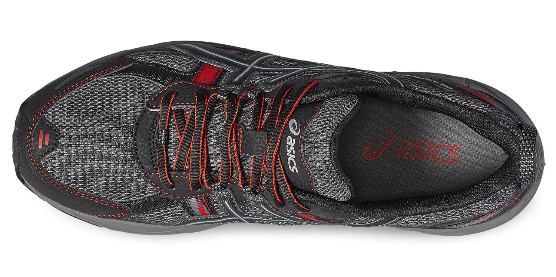 d6829d44 Asics Gel Venture 5 Кроссовки для бега T5N3N 9097 купите в интернет ...