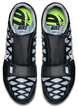 long jump spikes - 1000×1000