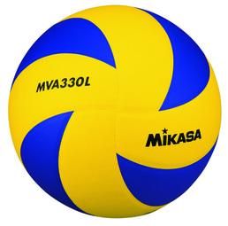 Mva330l