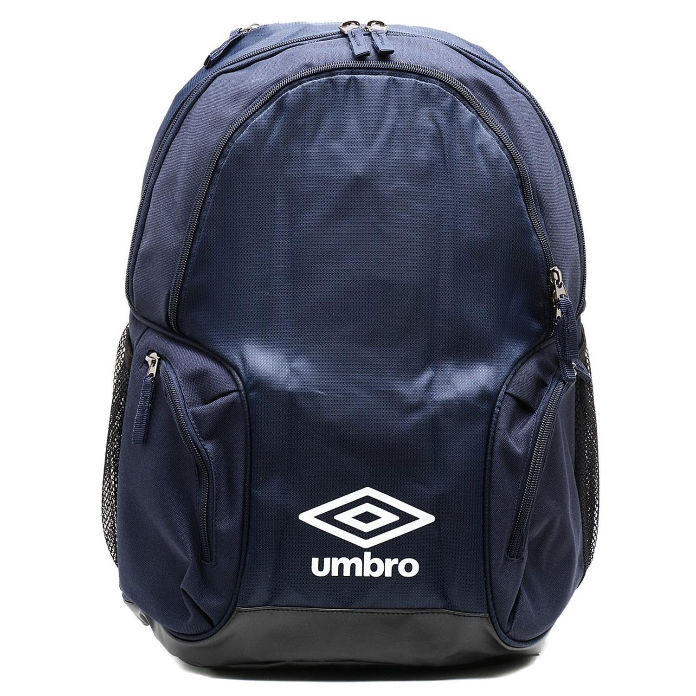 Заказать рюкзак umbro эрго-рюкзак для новорожденных отзывы специалистов