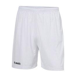 M123119 white