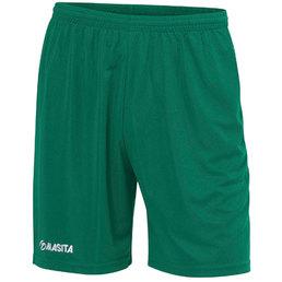 M123119 green
