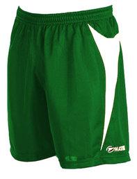 M123009 green