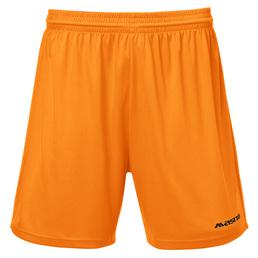 M2301 orange