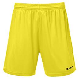 M2301 yellow