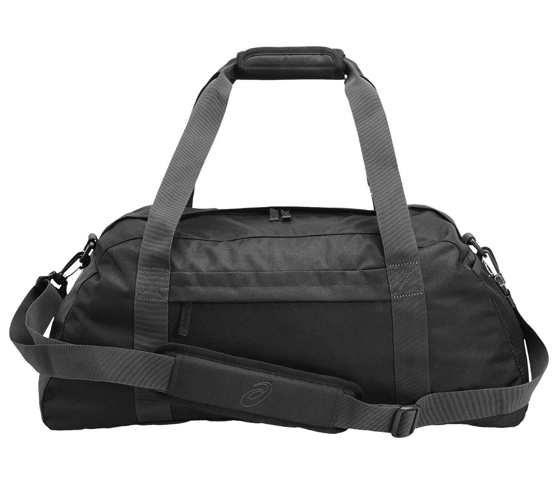 8574e2eea153 Asics Training Essentials Gymbag Сумки 127692 0942 купите в интернет ...