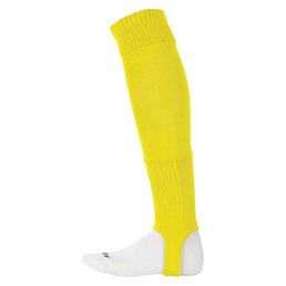 M130021 yellow