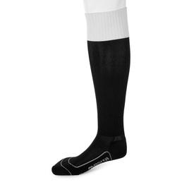 M4022 black white