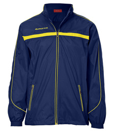 M3814 navy yellow