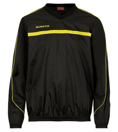 M3614 black yellow
