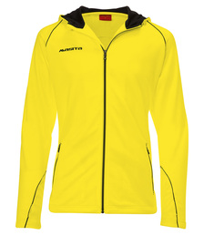 M4678 yellow black