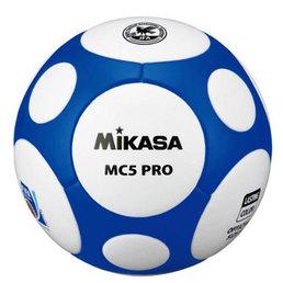 Mc5pro