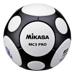 Mc5pro2