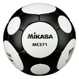 Mc571k