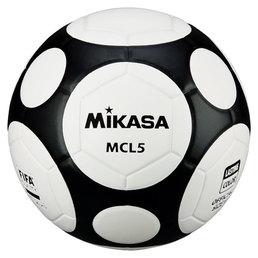 Mcl5bk