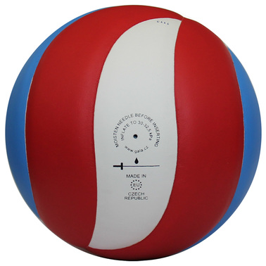 Bv5711s 1