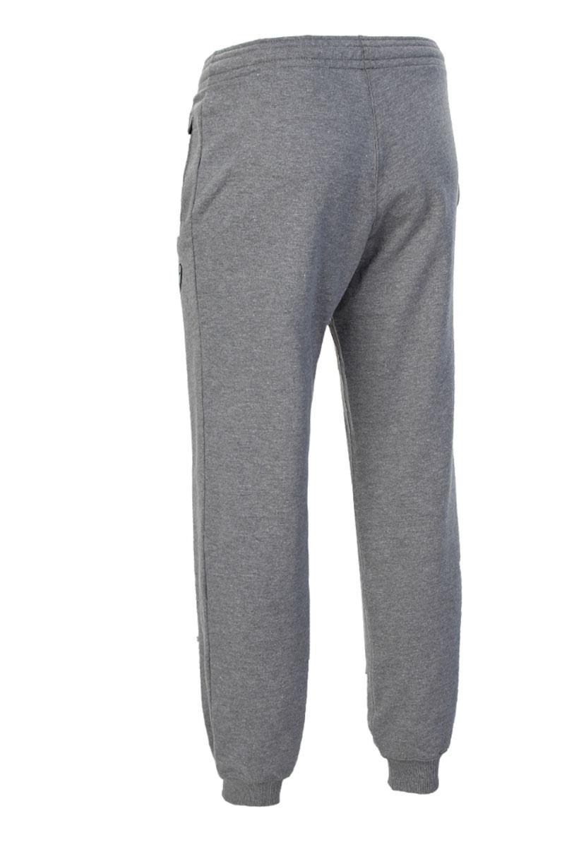 433866013d2a Asics Sweater Suit Спортивные костюмы 142895 0798 купите в интернет ...