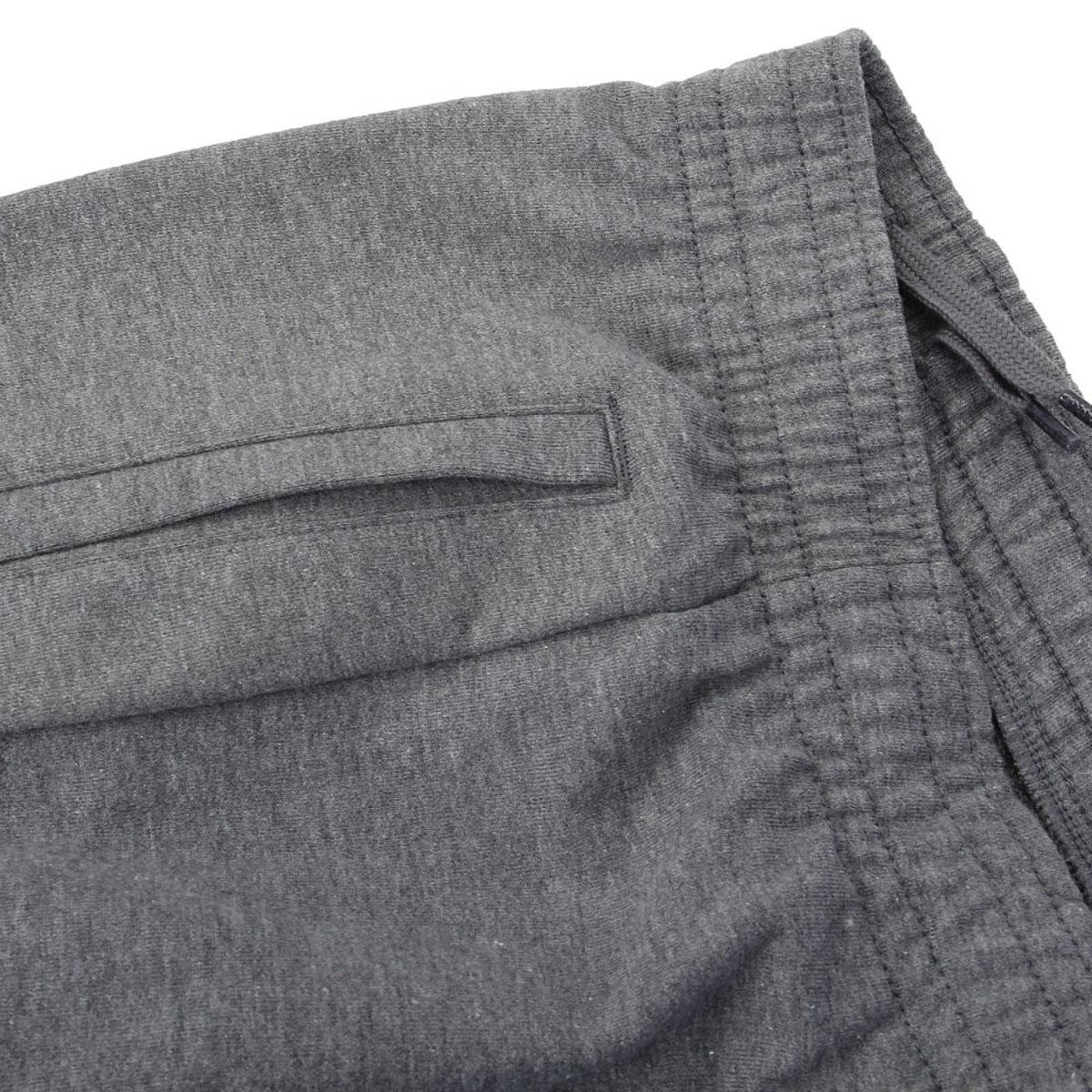 19901f7e4f36 Asics Sweater Suit Спортивные костюмы 142895 0798 купите в интернет  магазине Professionalsport в Москве с доставкой по РФ