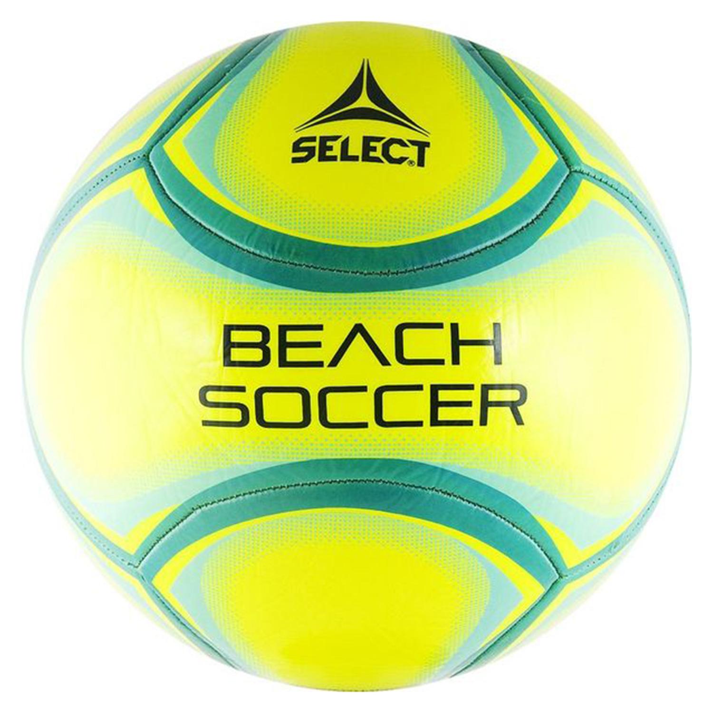19a9eb6f7ec1 Select Beach Soccer Футбольные мячи 815812-554 купите в интернет магазине  Professionalsport в Москве с доставкой по РФ