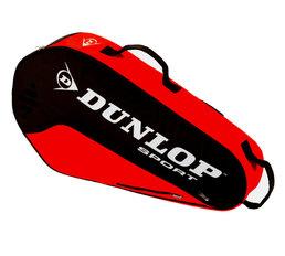 Dunlop 817173