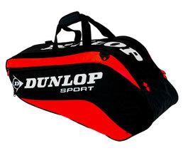 Dunlop 817174