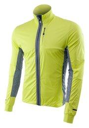 Adidas xpr softshell jacket ap8483