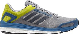 Aq3534 %d0%9a%d1%80%d0%be%d1%81%d1%81%d0%be%d0%b2%d0%ba%d0%b8 adidas supernova sequence 9