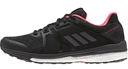 Aq3549 %d0%9a%d1%80%d0%be%d1%81%d1%81%d0%be%d0%b2%d0%ba%d0%b8 adidas supernova sequence 9 w