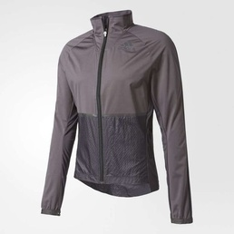 S99687 %d0%9a%d1%83%d1%80%d1%82%d0%ba%d0%b0 adidas adizero track jacket
