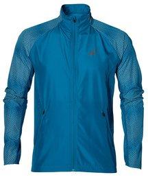 141204 8154 liteshow jacket  (1)
