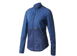S99711 %d0%9a%d1%83%d1%80%d1%82%d0%ba%d0%b0 adidas adizero track jacket w