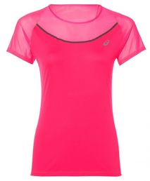 141247 0688 elite short sleeve tee w (1) enl