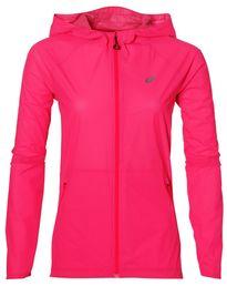 141263 0688 asics waterproof jacket w 1 enl