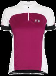 20518 050 bike jersey 1
