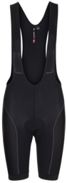 20716 060 bike 8 panel bib shorts 1
